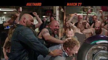 Get Hard - Alternate Trailer 26
