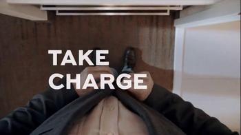 Residence Inn TV Spot, 'Take Charge' - Thumbnail 4