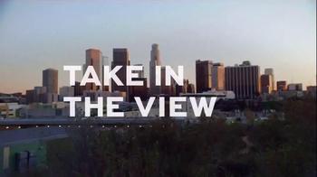 Residence Inn TV Spot, 'Take Charge' - Thumbnail 7