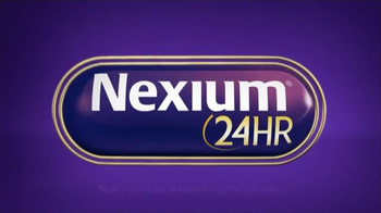 Nexium 24HR TV Spot, 'Complete Protection' - Thumbnail 2