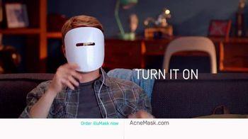 illuMask TV Spot, 'A Better Way for Better Skin'