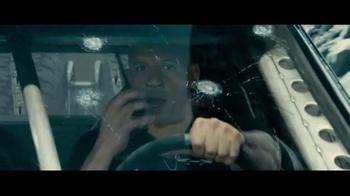 Furious 7 - Alternate Trailer 17