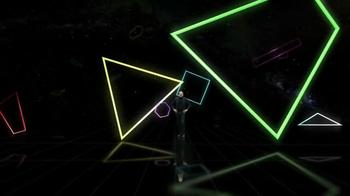 Apartments.com TV Spot, 'Brad Bellflower: Polygonafesto' Ft. Jeff Goldblum - Thumbnail 3