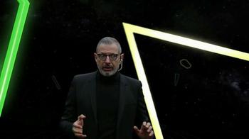 Apartments.com TV Spot, 'Brad Bellflower: Polygonafesto' Ft. Jeff Goldblum - Thumbnail 8