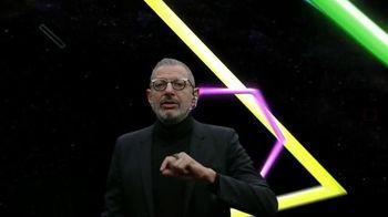 Brad Bellflower: Polygonafesto thumbnail