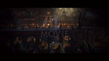 Cinderella - Alternate Trailer 45