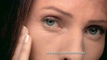 Cicatricure Crema TV Spot, 'Cirugía Plástica' [Spanish] - Thumbnail 4