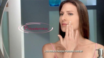 Cicatricure Crema TV Spot, 'Cirugía Plástica' [Spanish] - Thumbnail 5