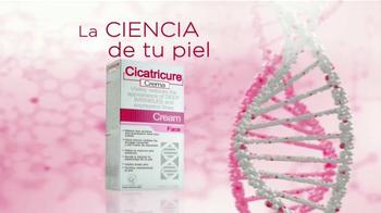 Cicatricure Crema TV Spot, 'Cirugía Plástica' [Spanish] - Thumbnail 8