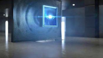 Charles Schwab Intelligent Portfolios TV Spot, 'Intelligent Computer' - 868 commercial airings