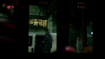 2015 Ram ProMaster City TV Spot, 'All Hours' - Thumbnail 3