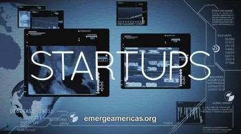 Emerge Americas TV Spot, '5 Day Event' - Thumbnail 4