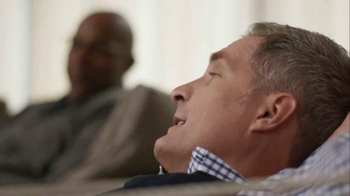 AT&T TV Spot, 'March Madness Legends: Strong Team' - Thumbnail 3