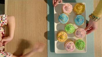 Target TV Spot, 'Sobremesa' [Spanish] - Thumbnail 3
