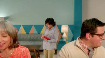 Target TV Spot, 'Sobremesa' [Spanish] - Thumbnail 4