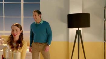 Target TV Spot, 'Sobremesa' [Spanish] - Thumbnail 7