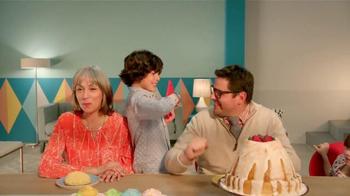 Target TV Spot, 'Sobremesa' [Spanish] - Thumbnail 9