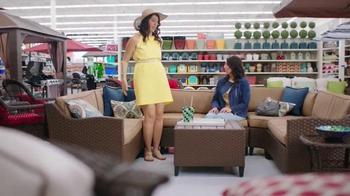 Big Lots TV Spot, 'End-of-the-Winter Me' - Thumbnail 3