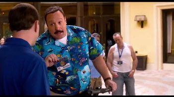 Paul Blart: Mall Cop 2 - Alternate Trailer 5