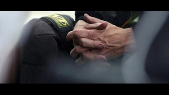 Chevrolet TV Spot, 'NASCAR Dominance: Most-Awarded Car Company of 2014' - Thumbnail 1