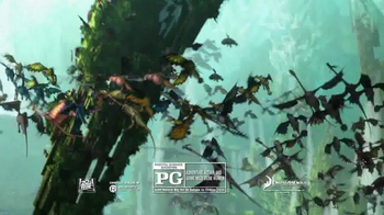 AAA TV Spot, 'Drive Safe: How to Train Your Dragon' Feat. Helio Castroneves - Thumbnail 7