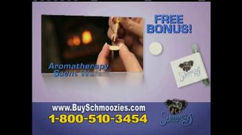 Schmoozies TV Spot, 'Collar Accidents' - Thumbnail 8