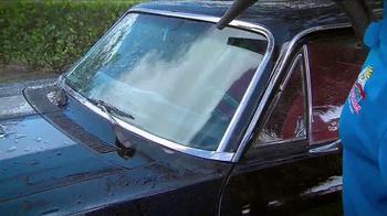 Autogeek.net DP Turbo Car Dryer TV Spot, 'No More Shammy' - Thumbnail 6
