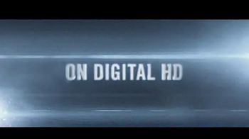 Interstellar Digital HD TV Spot - Thumbnail 5