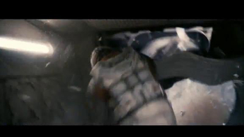 Interstellar Digital HD TV Spot - Thumbnail 8