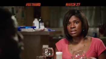 Get Hard - Alternate Trailer 17