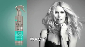 Styliste Ultime TV Spot, 'Iconic Style' Featuring Claudia Schiffer - Thumbnail 8