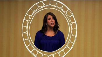 Dyson Cinetic TV Spot, 'Animal Planet Janet' - Thumbnail 6