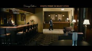Danny Collins - Thumbnail 6