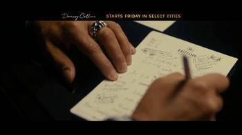 Danny Collins - Thumbnail 8