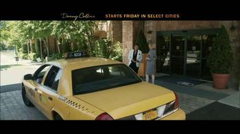 Danny Collins - Thumbnail 9