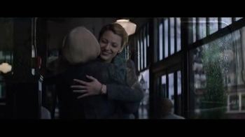 The Age of Adaline - Thumbnail 5