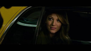The Age of Adaline - Thumbnail 7