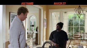 Get Hard - Alternate Trailer 16