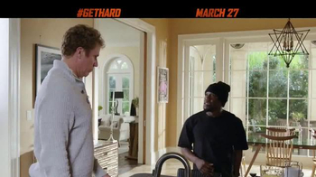 Get Hard - Alternate Trailer 16