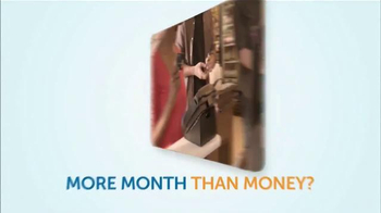 NetSpend Card TV Spot, 'Tired of Waiting?' - Thumbnail 2