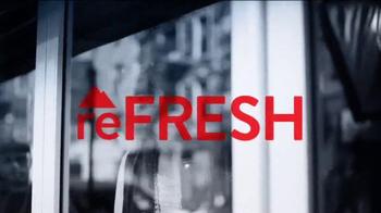 Coors Light TV Spot, '#CLreFRESH' Featuring Don C, Venus X, DJ Dahi - Thumbnail 1