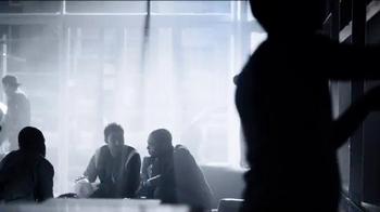Coors Light TV Spot, '#CLreFRESH' Featuring Don C, Venus X, DJ Dahi - Thumbnail 3