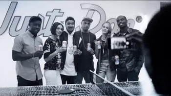 Coors Light TV Spot, '#CLreFRESH' Featuring Don C, Venus X, DJ Dahi - 255 commercial airings