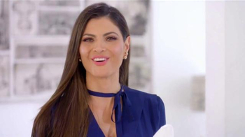 Univision Contigo TV Spot, 'Empresaria' [Spanish] - Thumbnail 9