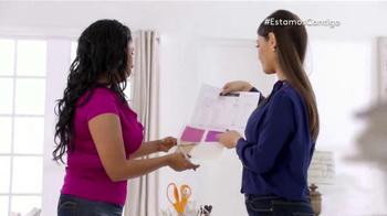 Univision Contigo TV Spot, 'Empresaria' [Spanish] - Thumbnail 4