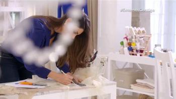 Univision Contigo TV Spot, 'Empresaria' [Spanish] - Thumbnail 8