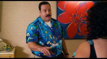 Paul Blart: Mall Cop 2 - Alternate Trailer 3