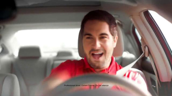 2015 Nissan Versa Note TV Spot, 'Check Out the New Models Now' - Thumbnail 2