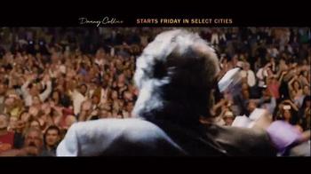 Danny Collins - Alternate Trailer 2