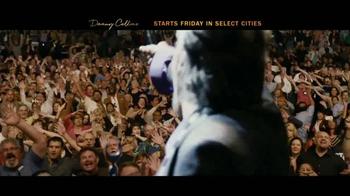 Danny Collins - Alternate Trailer 1